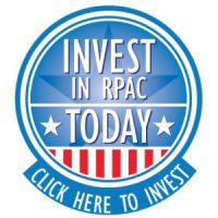 Invest-in-RPAC-today-logo-300x300