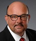 Randy Durham
