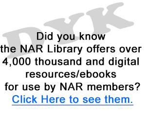 NAR_Library_DYK