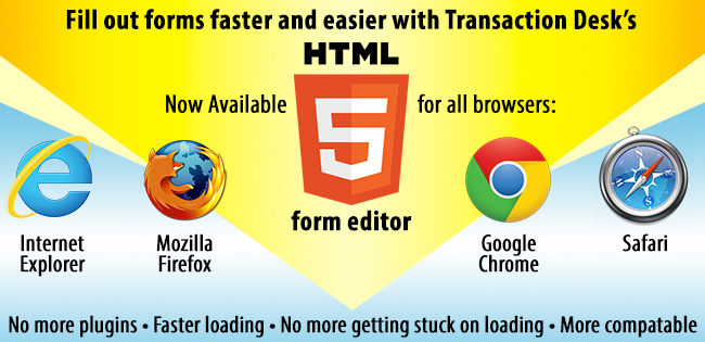HTML5all2