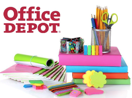officedepotstuff