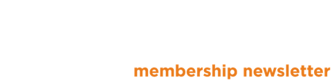 TN Realtors Digest Logo