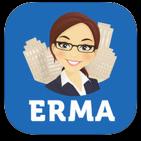 ERMA Icon