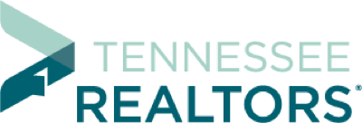 Tennessee REALTORS Logo