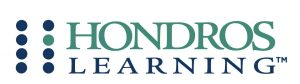 Hondros Learning Logo