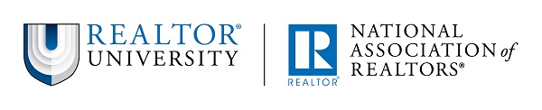 REALTOR University Logo