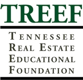 Tennessee Real Estate Educational Foundation Logo