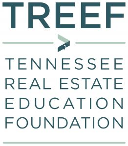 TREEF Scholarship - TN REALTORS®