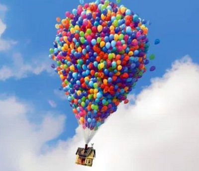 up-house-and-balloons.png